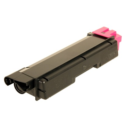 kyocera ecosys p6021cdn magenta toner cartridge genuine. Black Bedroom Furniture Sets. Home Design Ideas