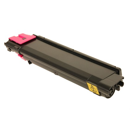 kyocera fs c5150dn magenta toner cartridge genuine g1546. Black Bedroom Furniture Sets. Home Design Ideas