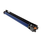 Xerox WorkCentre 7530 Drum Unit (Genuine)
