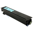 Toshiba E STUDIO 3040C Cyan Toner Cartridge (Genuine)