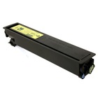 Toshiba E STUDIO 3040C Yellow Toner Cartridge (Genuine)