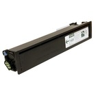 Toshiba TFC25K Black Toner Cartridge (large photo)