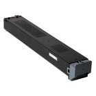 Sharp MX-23NTBA Black Toner Cartridge
