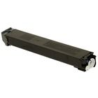 Sharp MX-2615N Black Toner Cartridge (Genuine)