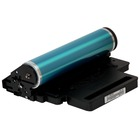 Details for Samsung CLP-325W Black / Color Drum Unit (Genuine)