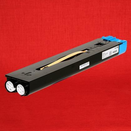 xerox 700 digital color press manual