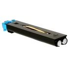 Xerox 700 Digital Color Press Cyan Toner Cartridge (Genuine)