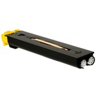 Xerox 700 Digital Color Press Yellow Toner Cartridge (Genuine)