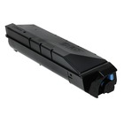 Kyocera TASKalfa 3051ci Black Toner Cartridge (Genuine)