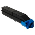 Kyocera TASKalfa 3051ci Cyan Toner Cartridge (Genuine)