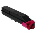 Kyocera TASKalfa 3051ci Magenta Toner Cartridge (Genuine)