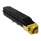 Kyocera TASKalfa 3051ci Yellow Toner Cartridge (Genuine)