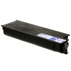 Toshiba E STUDIO 6550C Black Toner Cartridge (Genuine)