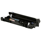 Konica Minolta bizhub 20P Drum Unit (Genuine)