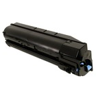 Kyocera TASKalfa 4551ci Black Toner Cartridge (Genuine)