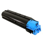 Kyocera TASKalfa 4551ci Cyan Toner Cartridge (Genuine)