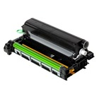Sharp DM3551 Black Toner / Drum Cartridge (Genuine)