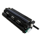 Ricoh 406662 Black Drum Unit