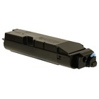Copystar CS5501i Black Toner Cartridge (Genuine)