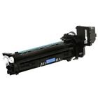 Canon 2773B004 Black Drum Unit (large photo)