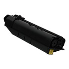 Black Toner Cartridge for the Copystar CS3550ci (large photo)