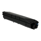 Copystar CS3051ci Black Toner Cartridge (Genuine)