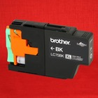 Brother MFC-J6710DW High Yield Black Ink Cartridge  G1802