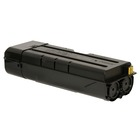 Kyocera TasKalfa 6551ci Black Toner Cartridge (Genuine)