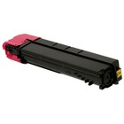 Kyocera TasKalfa 6551ci Magenta Toner Cartridge (Genuine)