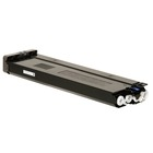 Sharp MX-5110N Black Toner Cartridge (Genuine)