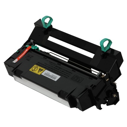Kyocera DK-170 Black Drum Unit (large photo)