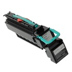 Lexmark C792DTE Black Toner Cartridge (Genuine)