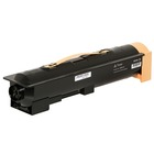 Black Toner Cartridge for the Xerox WorkCentre 5335 (large photo)