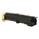 Xerox WorkCentre 5335 Black Toner Cartridge (Genuine)
