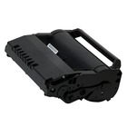 Ricoh Aficio SP 5200S Black Toner Cartridge (Genuine)