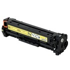 HP LaserJet Pro 400 Color M451dw Yellow Toner Cartridge (Genuine)