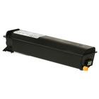 Toshiba E STUDIO 245 Black Toner Cartridge (Genuine)
