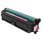 HP Color LaserJet Pro CP5225n Magenta Toner Cartridge (Genuine)