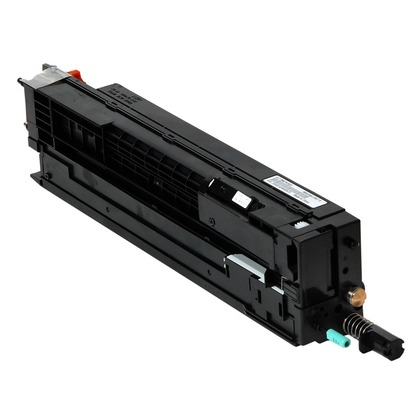 Samsung CLT-R607K Black Drum Unit (large photo)