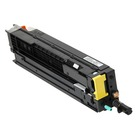 Samsung MultiXpress CLX-9250ND Yellow Drum Unit (Genuine)