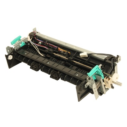 hp laserjet p2015 fuser maintenance kit 110 120 volt genuine rh precisionroller com HP LaserJet P2015 P2015 Code