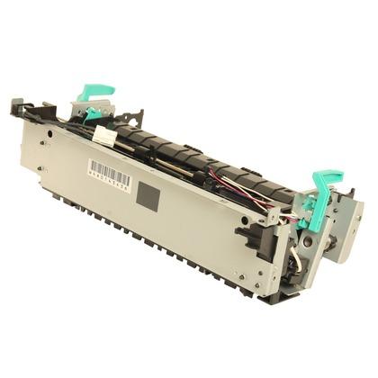 hp laserjet p2015 fuser maintenance kit 110 120 volt genuine rh precisionroller com HP LaserJet P2015 Driver P2015 Code Mercedes