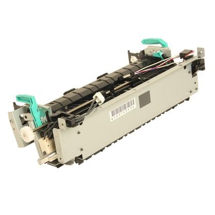hp laserjet p2015 fuser maintenance kit 110 120 volt genuine rh precisionroller com VW Tiguan P2015 VW Tiguan P2015