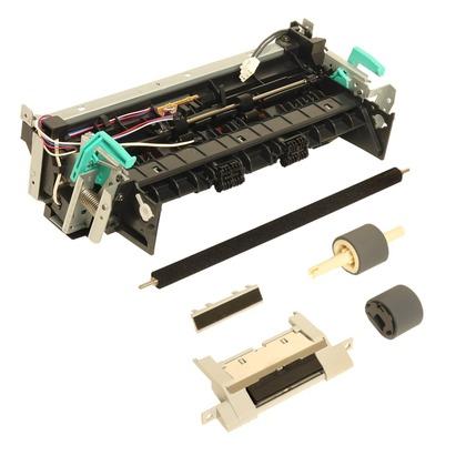 hp laserjet p2015 fuser maintenance kit 110 120 volt genuine rh precisionroller com P2015 Code Mercedes HP LaserJet P2015 Printer