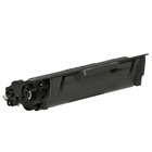 Black High Yield Toner Cartridge for the Brother HL-5440D (large photo)