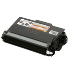 Brother HL-5450DN Black High Yield Toner Cartridge (Genuine)