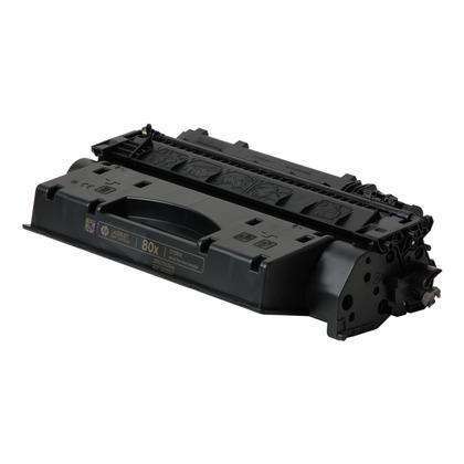 laserjet pro 400 mfp manual