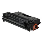 HP LaserJet Pro 400 M401dw Black High Yield Toner Cartridge (Genuine)