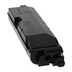 Copystar CS4500i Black Toner Cartridge (Genuine)