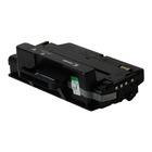 Xerox WorkCentre 3315DN Black Toner Cartridge (Genuine)